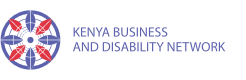 Kenya Business and Disability Network